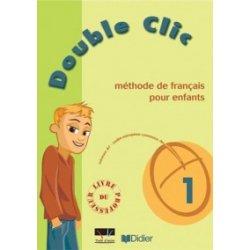 DOUBLE CLIC 1 PROFESSEUR